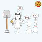 Kunci-Jawaban-Tebak-Gambar-Level-10-no-19