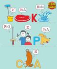 Kunci-jawaban-tebak-gambar-level-106-nomor-20