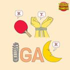 Kunci-jawaban-tebak-gambar-level-108-nomor-18