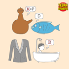 Kunci-jawaban-tebak-gambar-level-11-nomor-1