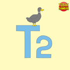 Kunci-jawaban-tebak-gambar-level-11-nomor-12