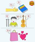 Kunci-jawaban-tebak-gambar-level-11-nomor-20