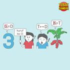 Kunci-jawaban-tebak-gambar-level-110-nomor-12