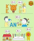 Kunci-jawaban-tebak-gambar-level-110-nomor-20