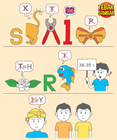 Kunci-jawaban-tebak-gambar-level-111-nomor-20