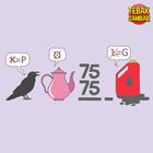 Kunci-jawaban-tebak-gambar-level-112-nomor-19