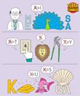 Kunci-jawaban-tebak-gambar-level-114-nomor-10