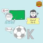 Kunci-jawaban-tebak-gambar-level-114-nomor-12