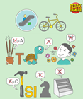 Kunci-jawaban-tebak-gambar-level-115-nomor-10