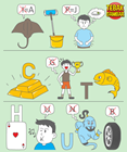 Kunci-jawaban-tebak-gambar-level-115-nomor-20