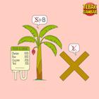 Kunci-jawaban-tebak-gambar-level-115-nomor-3