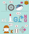 Kunci-jawaban-tebak-gambar-level-118-nomor-10