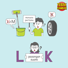 Kunci-jawaban-tebak-gambar-level-118-nomor-12