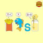 Kunci-jawaban-tebak-gambar-level-118-nomor-6