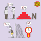 Kunci-jawaban-tebak-gambar-level-119-nomor-10