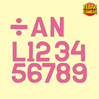 Kunci-Jawaban-Tebak-Gambar-Level-12-Nomor-2