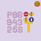 Kunci-jawaban-tebak-gambar-level-120-nomor-19