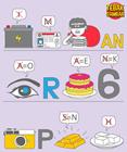 Kunci-jawaban-tebak-gambar-level-123-nomor-20
