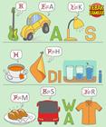 Kunci-jawaban-tebak-gambar-level-124-nomor-10