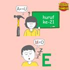 Kunci-jawaban-tebak-gambar-level-124-nomor-3