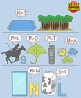 Kunci-jawaban-tebak-gambar-level-127-nomor-10
