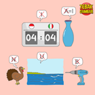 Kunci-jawaban-tebak-gambar-level-127-nomor-17