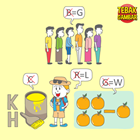 Kunci-jawaban-tebak-gambar-level-130-nomor-6