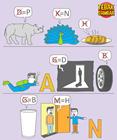 Kunci-jawaban-tebak-gambar-level-131-nomor-10