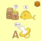 Kunci-jawaban-tebak-gambar-level-131-nomor-6