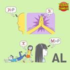 Kunci-jawaban-tebak-gambar-level-132-nomor-7