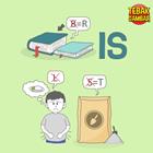 Kunci-jawaban-tebak-gambar-level-133-nomor-7