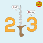 Kunci-Jawaban-Tebak-Gambar-Level-14-No-4