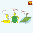 Kunci-Jawaban-Tebak-Gambar-Level-14-No-9