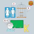 Kunci-jawaban-tebak-gambar-level-15-nomor-18
