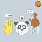 Kunci-jawaban-tebak-gambar-level-21-nomor-8