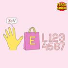 Kunci-jawaban-tebak-gambar-level-23-nomor-6