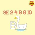 Kunci-jawaban-tebak-gambar-level-24-nomor-12