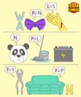 Kunci-jawaban-tebak-gambar-level-26-nomor-10