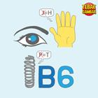 Kunci-jawaban-tebak-gambar-level-27-nomor-14
