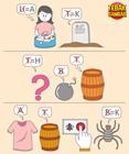 Kunci-jawaban-tebak-gambar-level-27-nomor-20