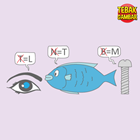 Kunci-jawaban-tebak-gambar-level-29-nomor-15