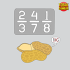 Kunci-jawaban-tebak-gambar-level-29-nomor-17