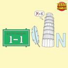 Kunci-jawaban-tebak-gambar-level-31-nomor-2