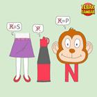 Kunci-jawaban-tebak-gambar-level-31-nomor-3