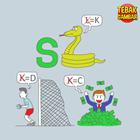 Kunci-jawaban-tebak-gambar-level-32-nomor-8