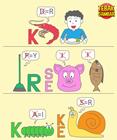 Kunci-jawaban-tebak-gambar-level-35-nomor-10