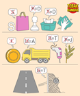 Kunci-jawaban-tebak-gambar-level-36-nomor-10