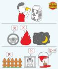 Kunci-jawaban-tebak-gambar-level-37-nomor-10