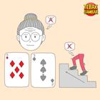 Kunci-jawaban-tebak-gambar-level-37-nomor-11