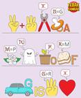 Kunci-jawaban-tebak-gambar-level-41-nomor-20